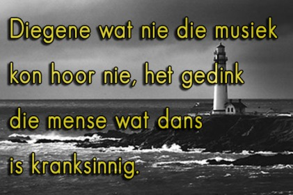 Quote_Donkerbaai2